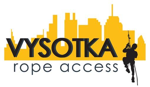 logo_vysotka_web_small_111